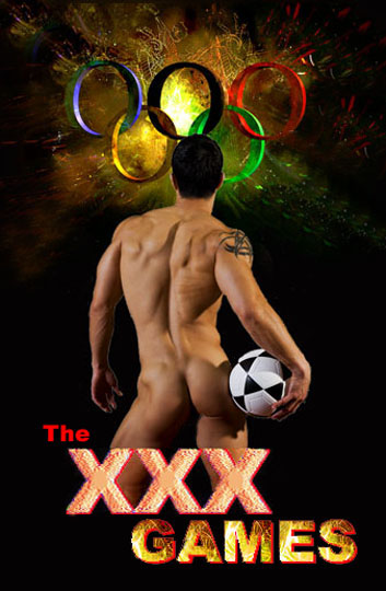 The XXX Games of tthe Olympiad