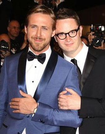With his announcement Gosling can now live his life happily as an openly gay man.