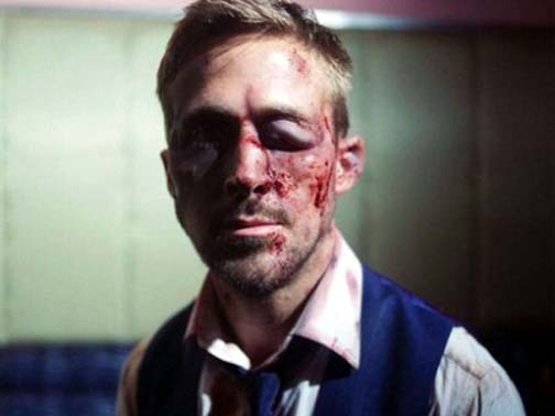 Rightly so, movie critics have not been kind to Ryan Gosling for his role in Only God Forgives.