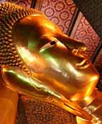 7 Shots: Wat Pho (And 14 Things To Do There)