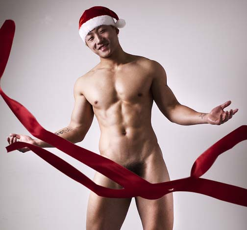 The 11th Gay of Xmas 3